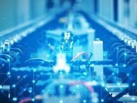 智能制造|中国智能制造产业2019年十大发展关键点