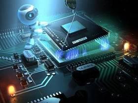 传感器的应用 MEMS传感器的应用普及加速物联网时代的到来