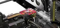 传感器的应用 | 来自施迈赛的包装行业安全详细解决方案