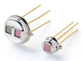 传感器原理|热电堆气体传感器的工作原理分析