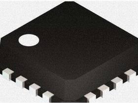 传感器的应用|高精度数字温度传感器adt7420的特性与应用