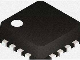 传感器技术|电流型集成电路温度传感器有哪些特点