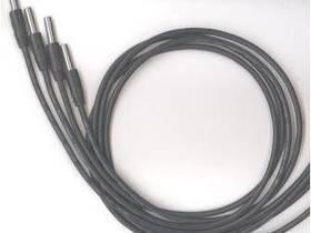 传感器的应用|模拟温度传感器和数字温度传感器的原理及应用