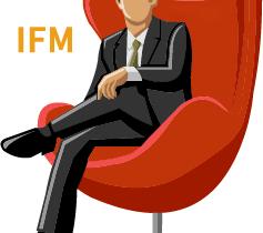 传感圈《吐槽大会》主咖:IFM 易福门