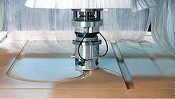 传感器的应用 | 来自施迈赛的木工行业解决方案