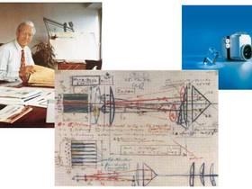 全球领先的传感器生产商对工业4.0的洞见和创新思考