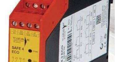 传感器的应用 科瑞传感器在轨道交通行业的应用