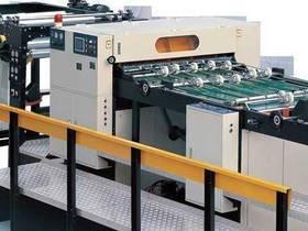传感器在机械制造中的应用
