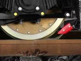 传感器的应用 | Gems捷迈传感器针对列车飞驰车轮打滑的解决方案
