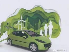 锂电池制造—SICK传感器的应用解决方案