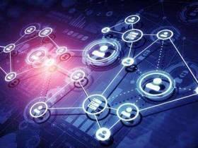 制造业成为工业互联网最大的应用场景