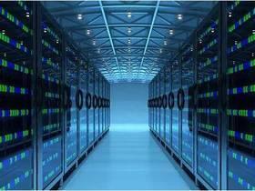 易福门提供整体应用解决方案,保障数据中心的安全