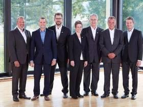 巴鲁夫集团整合了两家新公司