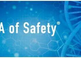 【应用】AGV小车设备安全防护攻略——施迈赛安全边沿