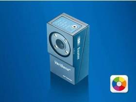 Baumer堡盟新版VeriSens视觉传感器工作原理及应用