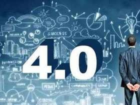 系统布局提升工业互联网安全防护能力