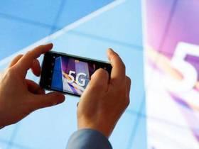 5G肯定比4G更快?国外用户亲测后却这样吐槽…