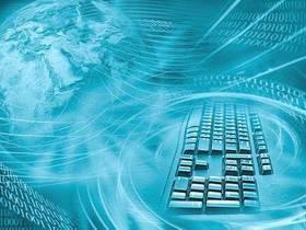 """未来软件将赋能工业互联网""""预判力"""""""