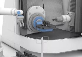 【传感器的应用】巴鲁夫传感器在金属加工中的自动化应用