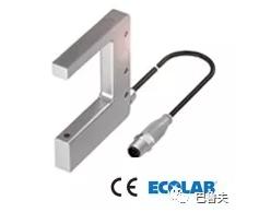 【传感器推荐】巴鲁夫不锈钢槽型光电传感器的应用及选型