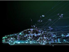 自动驾驶传感器是要选择激光SLAM还是视觉SLAM